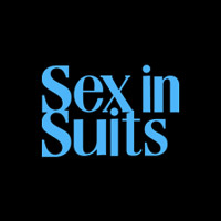 Sex in Suits